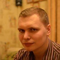 Valeriy  Samoilov