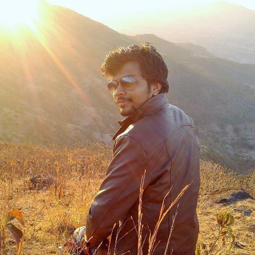 Pranayjeet Thakare