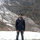 Dhananjay Kirpekar