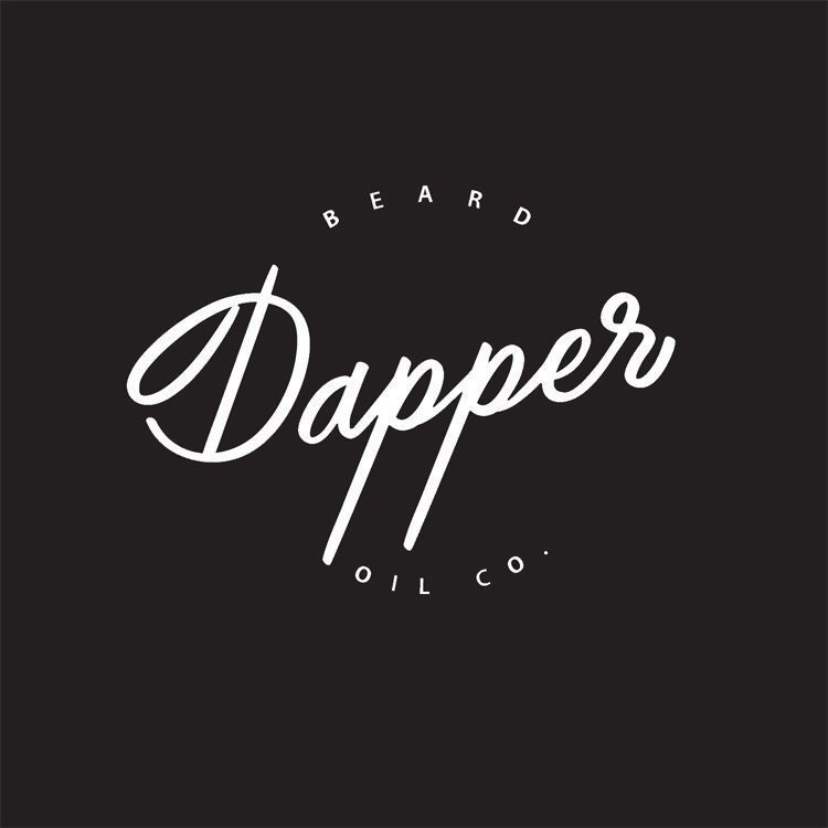 Dapper Beard Oil Co.