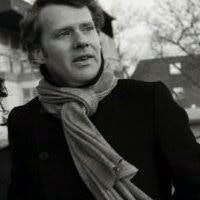 Jan Hein Hoogstad