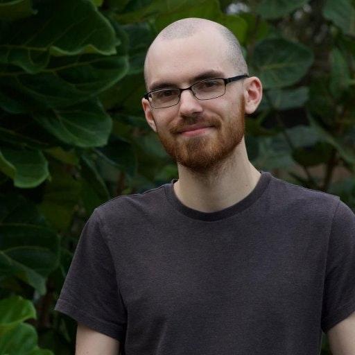 Andrew Schmelyun