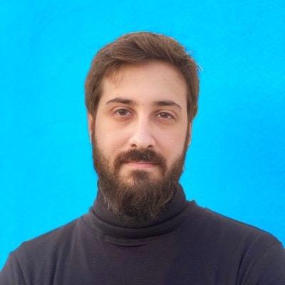 Diogo Maia Caetano