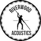 Riverwood Acoustics