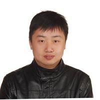 Aaron Gao Jun