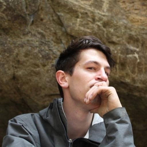 Shane DeWael