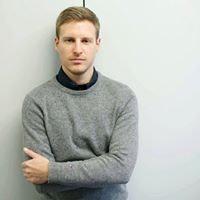 Nicolas Thiery