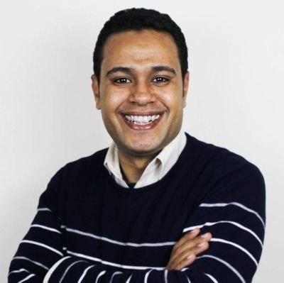 MohamedmSayed