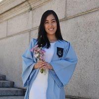 Michelle Qiuyun Tan