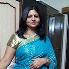 Vandana Singhal