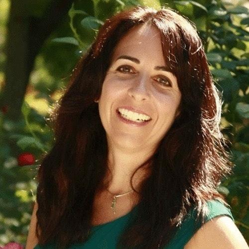 Dina Colman