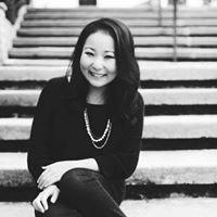 Kelly Akashi