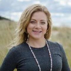 Ellen K. Butler