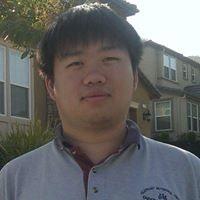 Jerry Li
