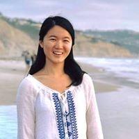 Christina Ren