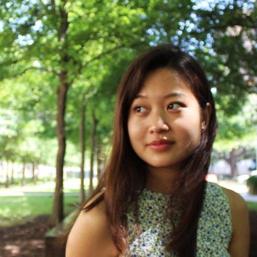 Angela Wu Li