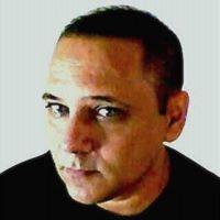Alby Alberto Azevedo