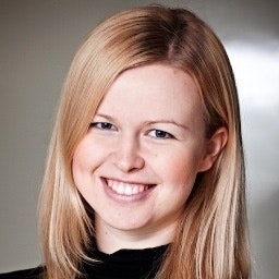 Annina Piekkari