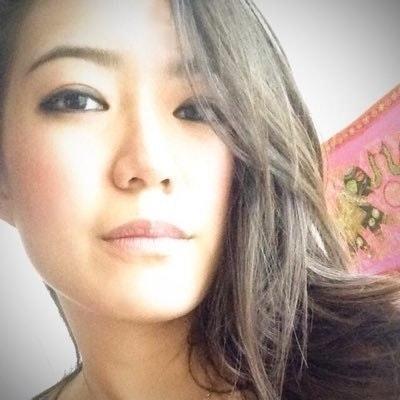 Emily Crystal Yu