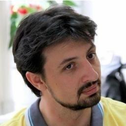 Alexander Lyabah
