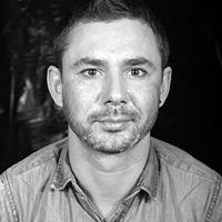 Mairis Skuja