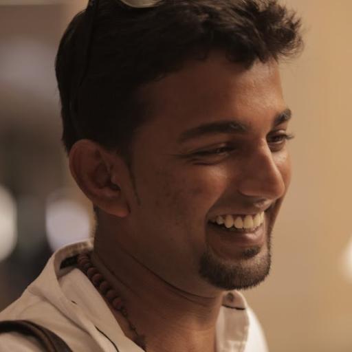 Gokul Kavanalayam