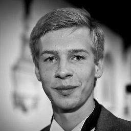 Oleg Makaed