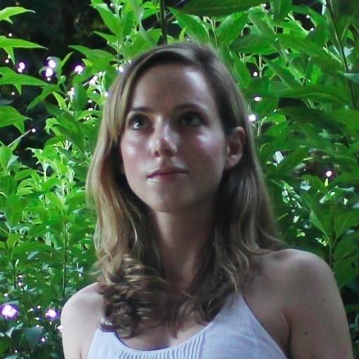 Lauren Jung
