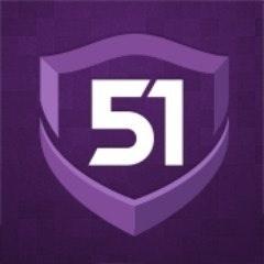 Venture51