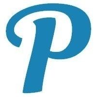 PicnicHealth