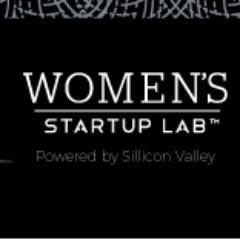 Women's Startup Lab
