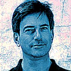 Chris Rigatuso