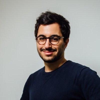 Alex Dionisio