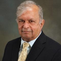 K.Suresh Rao