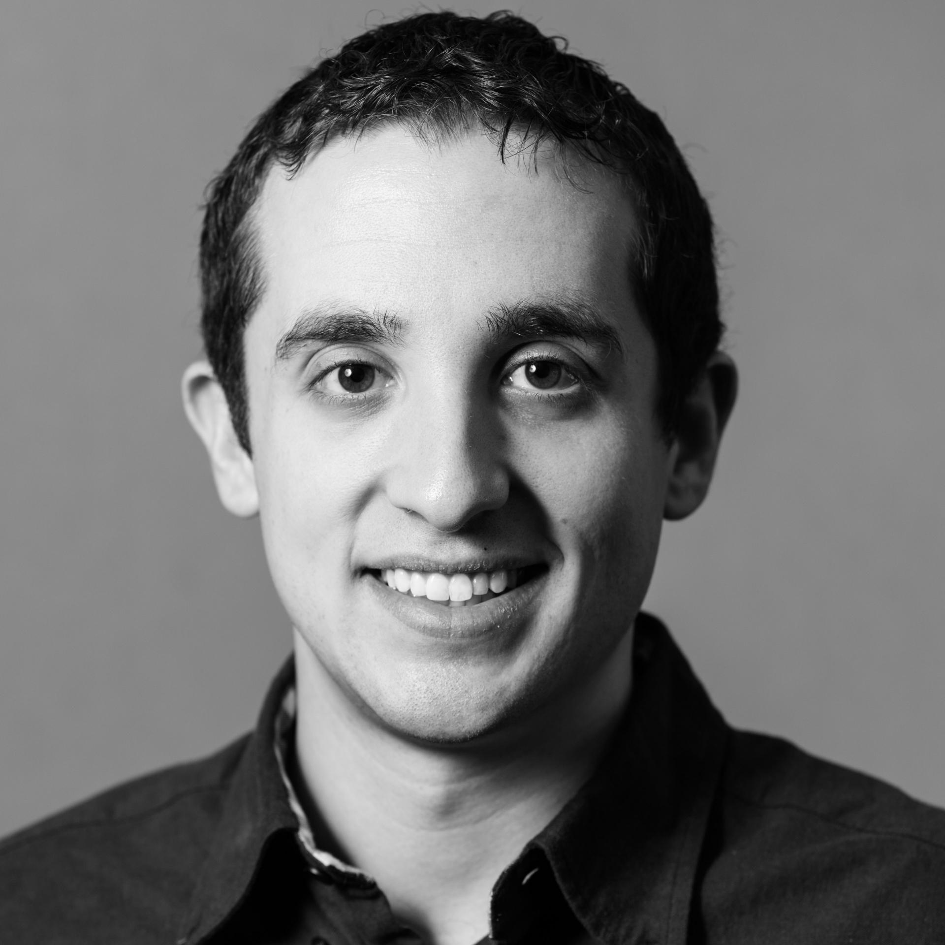 Jason Nochlin
