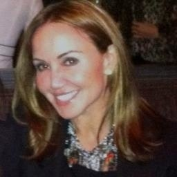 Bridget Zeuner