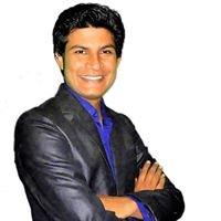 Fahad Younis