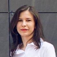 Tatyana Gonchar