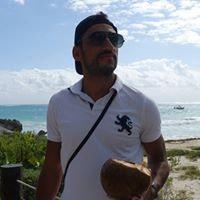 Khalid Alali