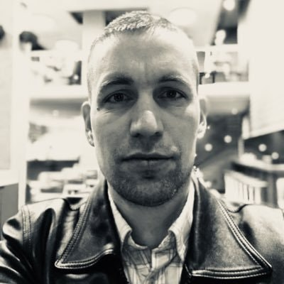A Nick Zahn