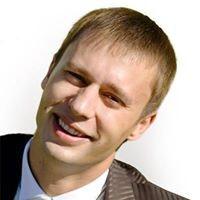 Alex Kovalev