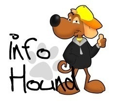 TheInfoHound