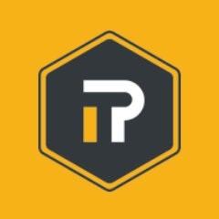TheTechPanda