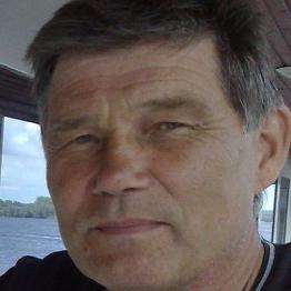 Heikki Hallantie
