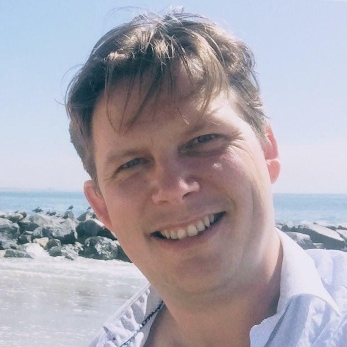 Peter Bruun