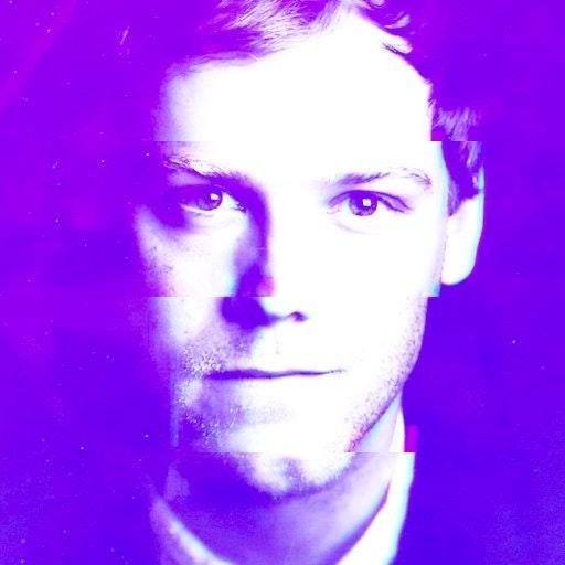Tobias Haag