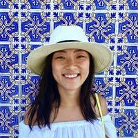 Erin Yu