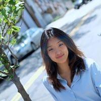 Lisa Han