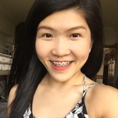 Huiyi Lee