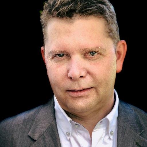 Marcus Schwarze